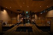 川尻店の写真